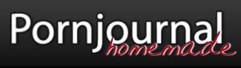 Homemade mature porn - home mature porn videos.